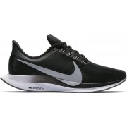 Nike Zoom Pegasus 35 Turbo - scarpe running neutre - donna - Black