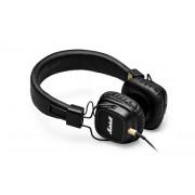 Marshall Lifestyle Major II Headphones, Black