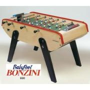 Baby Foot : B90 Collectivité-Bonzini
