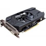 Sapphire Radeon RX 460 2G D5 OC Single Fan Radeon RX 460 2GB GDDR5