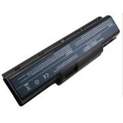Batteri till Packard Bell Easynote / Acer aspire