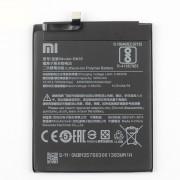 Xiaomi BN35 Оригинална Батерия за Xiaomi Redmi 5