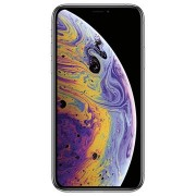 iPhone XS - 512GB - Zilver