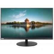 Lenovo ThinkVision P27Q Monitor Piatto per Pc 27'' Wide Quad Hd Nero