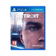 GAME PS4 igra Detroit Become Human 9397472