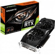 Placa video Gigabyte GeForce RTX 2060 SUPER WINDFORCE OC 8GB GDDR6 256-bit