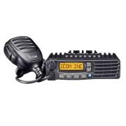 Radio Digital Icom IC-F6220D NXDN, 450-512MHZ, 128 Canales