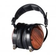 Audeze LCD-XC Hi-Fi Black Leather