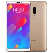 Telefon mobil Meizu M6 32GB, Dual SIM, Android - Compara preturile