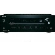 Stereo receiver ONKYO TX-8130 (B) Black