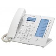 Panasonic Telefono IP panasonic kx-hdv230 bianco
