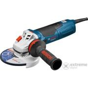 Bosch Professional GWS 17-150 CI kutna brusilica