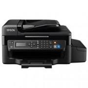 Epson EcoTank ET-4500 A4 Colour Inkjet 4-in-1 Printer with Wireless Printing