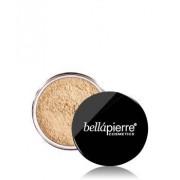 bellápierre Mineral Loose Foundation Makijaż mineralny Truffle