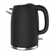 Linsar JK115BLACK Kettle