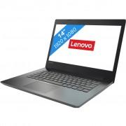 Lenovo IdeaPad 320-14IKBN 80XK0122MB Azerty