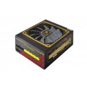 Sursa Sirtec ASTRO 1050W GD Series AGD-1050F +80 PLUS GOLD