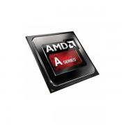 AMD CPU Kaveri Athlon X4 860K (3.7GHz,4MB,95W,FM2+) box, Black Edition AD860KXBJABOX