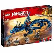 Stormbringer 70652 LEGO Ninjago