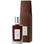 Pierre de Segonzac Cognac XO Lot N°15 40% pdd.