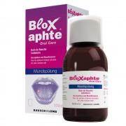 BloXaphte® Oral Care Mundspülung 100 ml Mundwasser