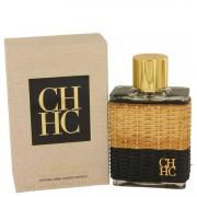 Carolina Herrera CH Central Park Edition Eau De Toilette Spray 3.4 oz / 100.55 mL Men's Fragrances 538582