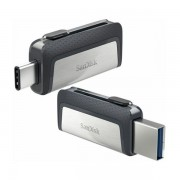 Sandisk Ultra Dual Drive USB Type C 16GB SDDDC2-016G-G46