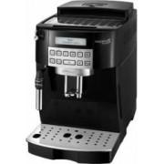 Espressor Automat De'Longhi Magnifica 22.320 B 1450W 15 bar 1.8 l 13 setari Negru