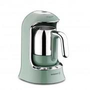 KORKMAZ KAHVEKOLIK električni aparat za tursku kavu s inox posudom