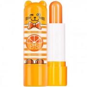 """Защитен балсам за устни """"Котаракът Портокалчо"""""""