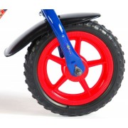 "Bicicleta copii Volare Paw Patrol 10"""