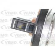 Original VEMO Quality, Bulb, Daytime Running Light