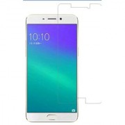 Oppo F1 Tempered Glass