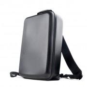 DJI Mavic Pro Hard Case Backpack
