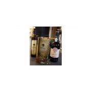 Quinta do Romeu Bio Olivenöl virgen Quinta 3l Kanister do Romeu