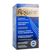 ROGAINE (REGAINE) MŽNNER 5% MINOXIDIL (1-Monatspackung)