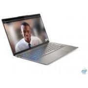 "Lenovo Yoga S940-14IIL 81Q80017GE i7-1065G7 16GB/512GB SSD 14""FHD W10"