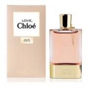 Love Chloè 50 ml Spray Eau de Parfum