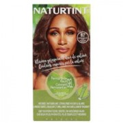 Naturtint Permanente Haarkleuring 6.7 Donker Chocolade Blond
