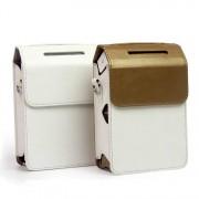 Fujifilm instax aandeel sp-2 pu case voor fuji instax aandeel sp-2 smartphone instant film printer protector case bag