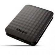 """""""HD 2,5'' MAXTOR EXT 4TB STSHX-M401TCBM USB 3.0 EU"""""""