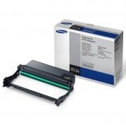 Samsung MLT-R 116 Negro