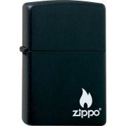 Zapalovač ZIPPO 26674 ZIPPO FLAME
