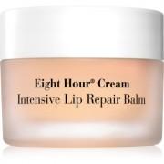 Elizabeth Arden Eight Hour Cream Intensive Lip Repair Balm bálsamo intensivo para lábios 10 g