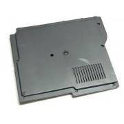 Capac Bottom Case Fujitsu Siemens Amilo Li 1705 80-41125-40