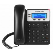 Grandstream GXP1625 standard IP phone