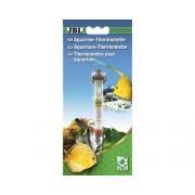 Termometru pentru acvariu JBL