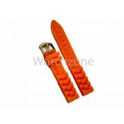 Curea Silicon Orange WZ755