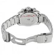 Ceas bărbătesc Festina Silver F16564/1