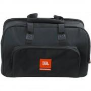 JBL Deluxe Carry Bag pour EON610